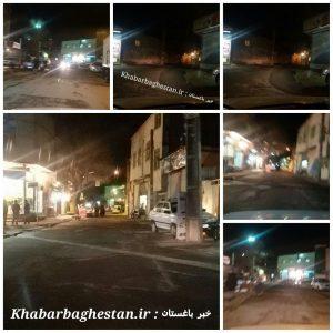 آسفالت-خ-ریحانی-وبهشتی-نصیرآباد