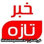 مجوز راه اندازی خطوط «بی.آری.تی» شهریار به تهران صادر شد
