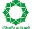 شهردار جدید باغستان گفت:برای سازندگی آمده ام گذشته ها گذشت نگاه ما به آینده است