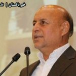 مشکلات شهریار با نگاه هماهنگ استانی و شهرستانی حل خواهد شد