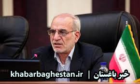 تمام ۱۶ هزار معتاد متجاهر تهران تا پایان سال جمعآوری میشوند