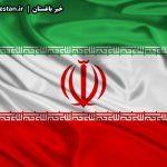 حماسه تماشایی مردم باغستان در ۲۲ بهمن ۹۶
