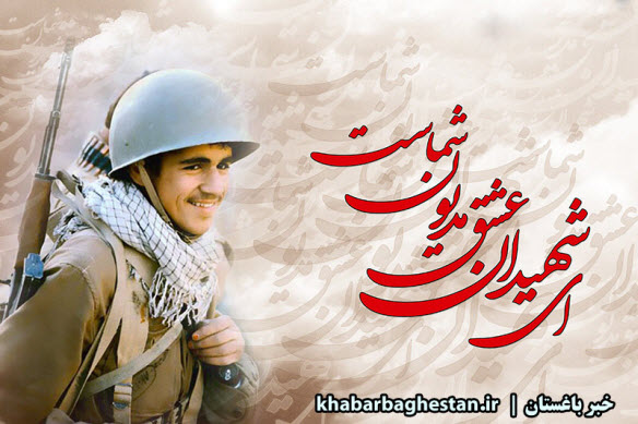 شهادت ۱۲ فلسطینی در ماه گذشته میلادی
