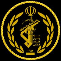 رونمایی از سریعترین شناور تندروی ایران