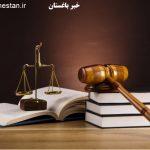 صدور حکم یک سال حبس برای متخلفین بهداشتی واحد عرضه فراورده های خام دامی درشهرستان شهریار