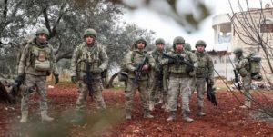 سربازان آمریکایی - سرباز - آمریکا