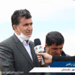 پیگیری آبکرفتکی جنب ایران یاسا – محور تهران شهریار