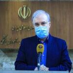 وزیر بهداشت: احمدینژاد هیچ سندی ارائه نکرده و ادعاهایش نادرست است