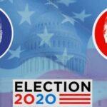 بحران انتخابات آمریکا |تظاهرات در شهرهای آمریکا؛ حامیان ترامپ خواهان توقف شمارش آراء شدند