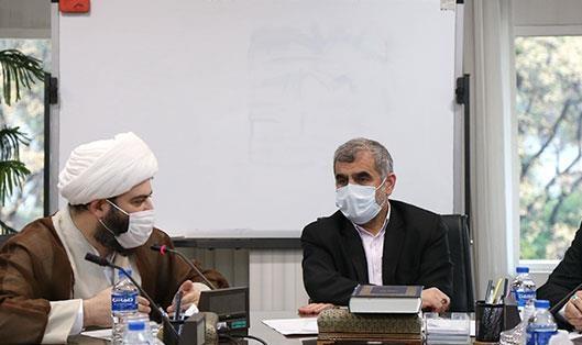 تلاش مجلس برای رفع مشکلات اصحاب فرهنگ و هنر