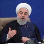 حل مساله ایران و آمریکا آسان خواهد بود، اگر ارادهای در آمریکا باشد