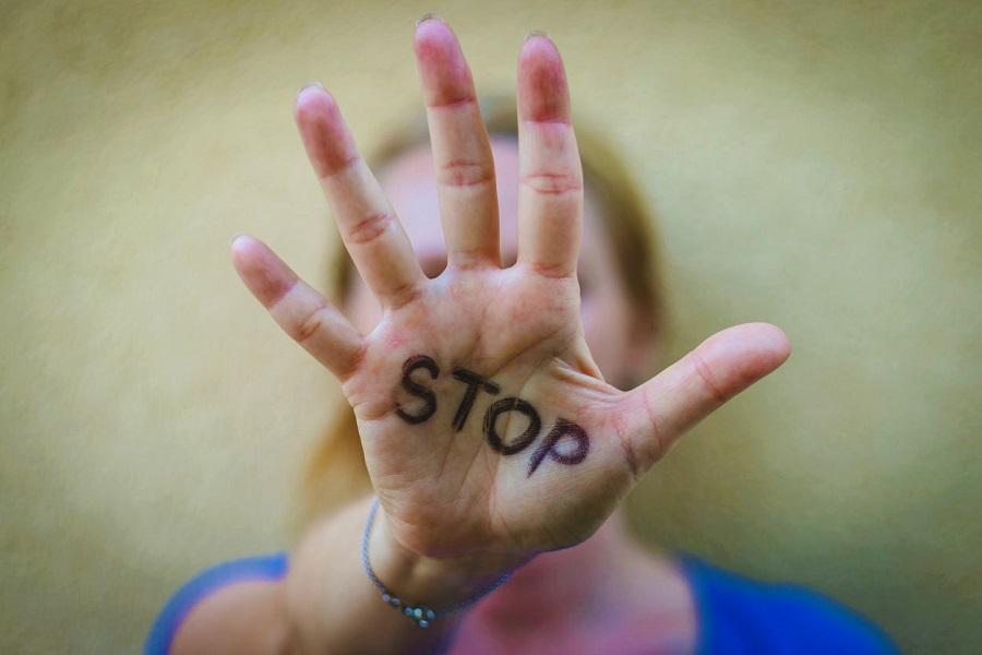 ۲۵ نوامبر؛ روز جهانی مبارزه با خشونت علیه زنان