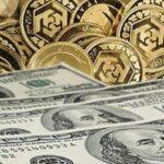 سکه و دلار همچنان در مسیر ریزش! + قیمتها