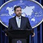 افتتاح دومین نقطه مرزی رسمی بین ایران و پاکستان، شنبه