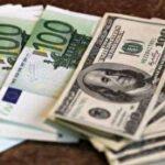 افزایش اندک قیمت طلا، سکه و ارز در بازار