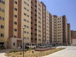 افزایش قیمت مسکن ملی تکذیب شد