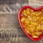اگر کمبود ویتامین D دارید، بدنتان کلسیم را جذب نمی کند