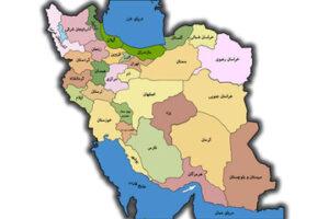 ایران شکوهمند منطقه ای؛ از کجا تا کجا؟