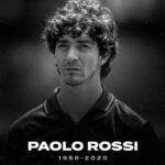 خداحافظی با قهرمان ایتالیا
