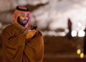 خواب بن سلمان برای عراق/ سعودی می تواند جایگزین ایران در بغداد شود؟