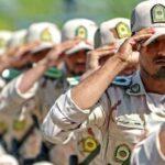 ساختار سربازی اجباری باید تغییر کند/ پرداخت حقوق سربازان مطابق قانون باشد
