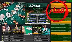 فعالیت سایتهای شرطبندی در جمهوری اسلامی تاسفبار است / قمارخانههای آنلاین به روح و روان مردم آسیب میزند / بانکها چطور با قمار مجازی همراهی میکنند؟