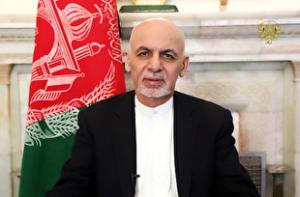 قدردانی افغانستان از کمکهای ایران در مهار کرونا