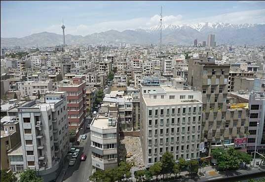 مالیات بر خانههای خالی چه تاثیری بر بازار مسکن تهران خواهد داشت؟/ بازار در انتظار اهرم مالیات