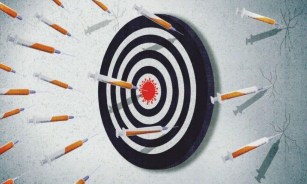 نگرانیها از بازی انتخاباتی با واکسن داخلی کرونا / برندگان احتمالی تولید واکسن ایرانی کووید ۱۹ در خرداد ۱۴۰۰ کیستند؟