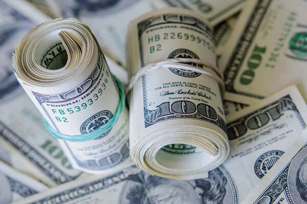 وعده بایدن برای بازگشت به برجام، نرخ دلار را پایین آورد / تا ۲۰ ژانویه ریزش قیمت ارز ادامه خواهد یافت
