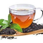 چای سیاه را چند بخریم؟