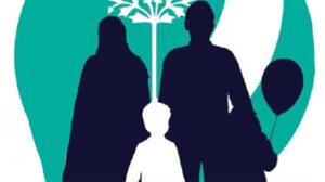 چگونه بهترین پدر و مادر دنیا باشیم؟