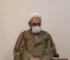 برگزاری نشست هماهنگی برنامههای دهه مبارک فجر