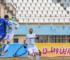 اتفاق نگران کننده برای فوتبال ایران/ مدعیان آقای گلی بالای ۳۰ سال