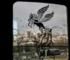 متن و حاشیه اکران ۱۶ فیلم در «فجر ۳۹»/ «غایبان» حذف شدهاند؟