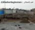 ساختمان در حال احداث شورای اسلامی
