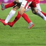 ۱۰ نفر از نامزدهای حضور درانتخابات فدراسیون فوتبال رد صلاحیت شدند