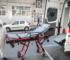 نتایج نهایی پذیرش در کاردانی فوریتهای پزشکی اعلام شد