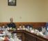 نظام مصونسازی و عملیات پدافند شیمیایی کشور تصویب شد