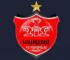 درخواست باشگاه پرسپولیس از هواداران خوزستانی