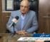 گفتگوی اختصاصی برنامه صنعتگران با آقای خلیلی بازرس هیئت مدیره شهرک صنعتی گلگون
