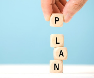 چرا برنامه ریزی تو زندگی اینقدر مهمه ؟
