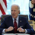 رئیس جمهور آمریکا دستور اجرایی امنیت سایبری امضا کرد