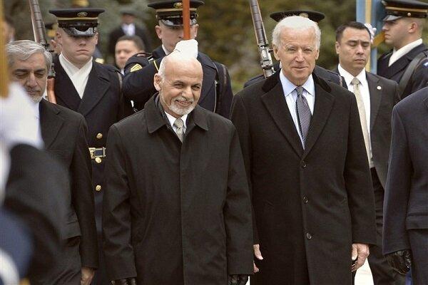 توافق یک ساله طالبان و آمریکا و راه طولانی افغانستان تا صلح