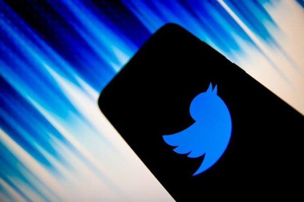 توئیتر قابلیتهای چت روم صوتی را گسترش می دهد