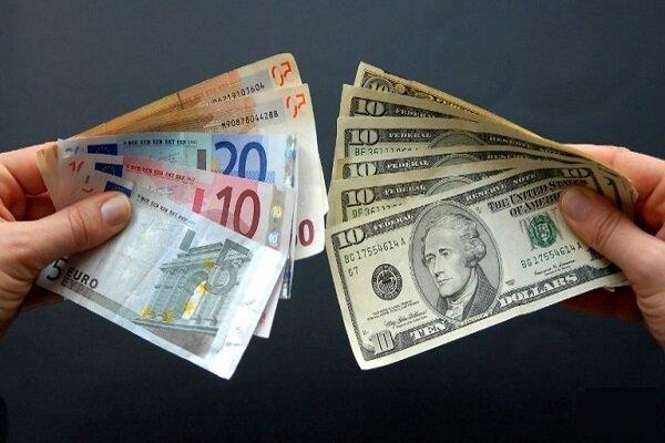 قیمت دلار ۲۴ تیر ۱۴۰۰ به ۲۴ هزار و ۲۶۰ تومان رسید