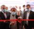 ۲ کتابخانه روستایی در شهرستان شهریار افتتاح شد