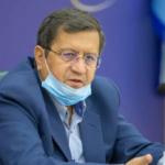 «عبدالناصر همتی» از ریاست بانک مرکزی برکنار شد