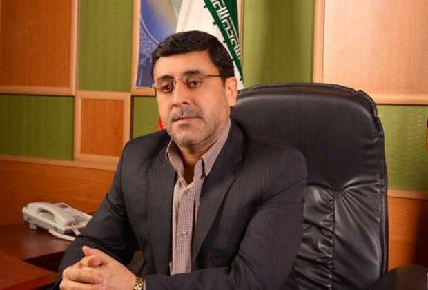 نیکوکار تهرانی سیزده نفر زندانی محکوم به قصاص را نجات داد