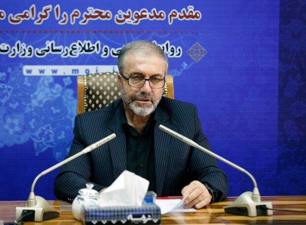 افزایش ۲۰ درصدی پناهندگان بیمه شده در ایران